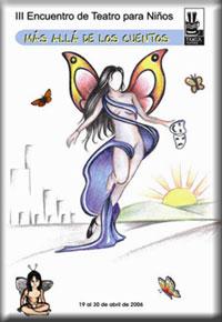 20060420051729-iiiencuentrocarabb.jpg