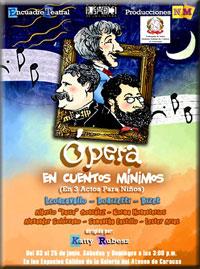 20060516200509-opera.jpg