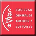 VII Premio SGAE de Teatro infantil y juvenil 2006
