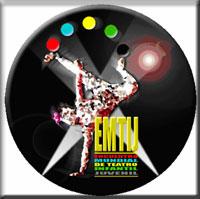 EMTIJ-CHILE celebra el día mundial del Teatro Infantil