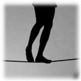 20070326025923-cuerdafloja.jpg
