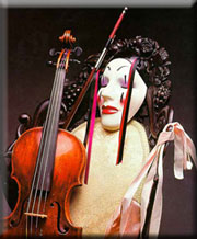 <strong>VIII FESTIVAL INTERNACIONAL DE TEATRO PARA LOS VECINOS: CANTAURA 2007</strong>