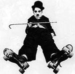 Chaplin-rink.jpg
