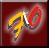 XXXIII edición del Festival Internacional de TEATRO de OCCIDENTE