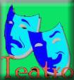 <strong>AIATU CONVOCA al 5to. Congreso Ibero Americano de Teatro Universitario</strong>