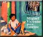 Baja el telón del Festival de teatro infantil José Gregorio Romero: ¡QUE VIVA EL TEATRO PARA NIÑOS!