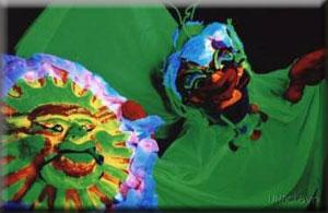 Nuevas fechas para celebrar el 15 ANIVERSARIO de LA BOTIJA