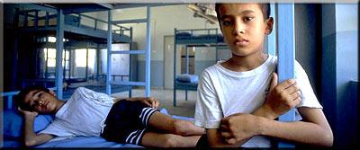 El 80% de los niños sufre castigo físico en todo el mundo, según la ONU