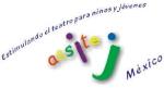 ASSITEJ México : COLOQUIO INTERNACIONAL DE TEATRO PARA NIÑOS Y JÓVENES