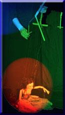 VI FESTIVAL INTERNACIONAL DE TÍTERES BENGALA 2007