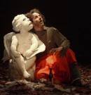 TITIRIMUNDI 2007 : Festival Internacional de Teatro de Títeres de Segovia
