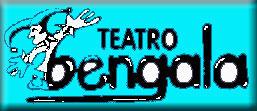 <strong>V FESTIVAL INTERNACIONAL DE TITERES BENGALA 2006. Anzoátegui, Venezuela</strong>