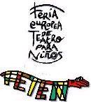 <strong>FETÉN 2005 : FERIA EUROPEA DE TEATRO PARA NIÑOS Y NIÑAS</strong>