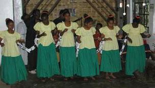<strong>MEMORIAS DEL GUAYABO : FIN DEL PRÓLOGO</strong>