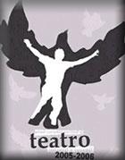 <strong>Primer Certamen Nacional de TEATRO INFANTIL y JUVENIL - Guadalajara, MÉXICO</strong>